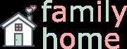 logo_fh