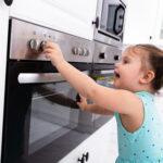 Προστατευτικά για την Κουζίνα